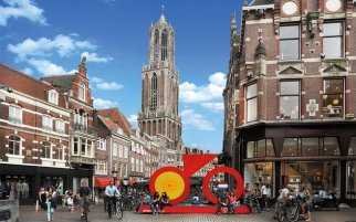 Belang Holland-marketing