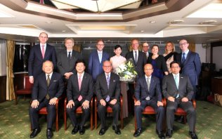 NBTC enhances position in Japan