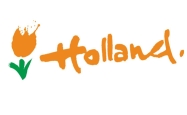 Use of Holland logo